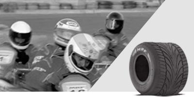 Mentor Tyres