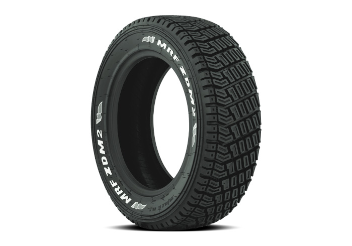 Mentor Tyres