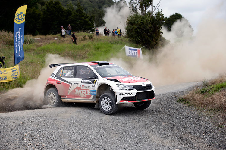 RW16---Gill-action-SS5